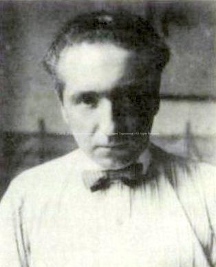 Orgonite analyse : Dokter Wilhelm Reich, de officiele wetenschapper bewees het bestaan van orgone energie, de basis van orgonite.