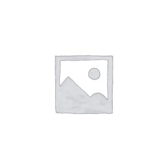 Pyramid orgonite natural beeswax 9 cm (couples)